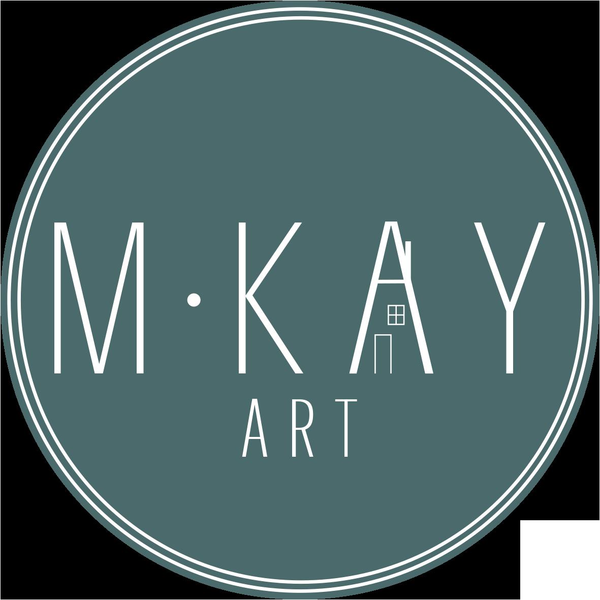 MKay art