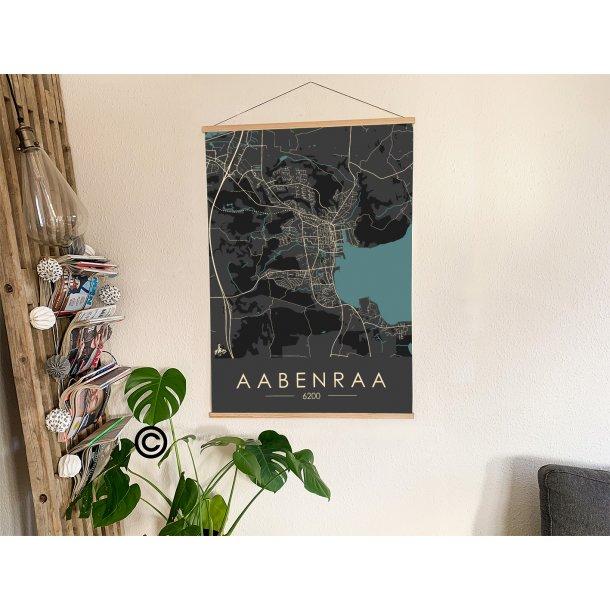 AABENRAA BEGRÆNSET ANTAL - max 95 stk
